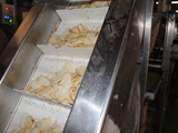 Mega Chips Process